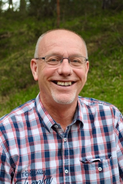 Henk Bruggeman