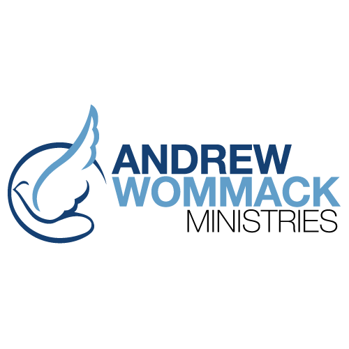 Team Andrew Wommack Ministries Germany