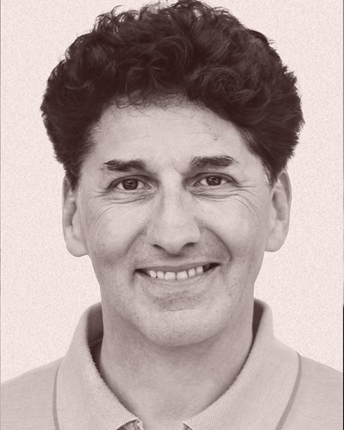 Dr. Stefan Vatter