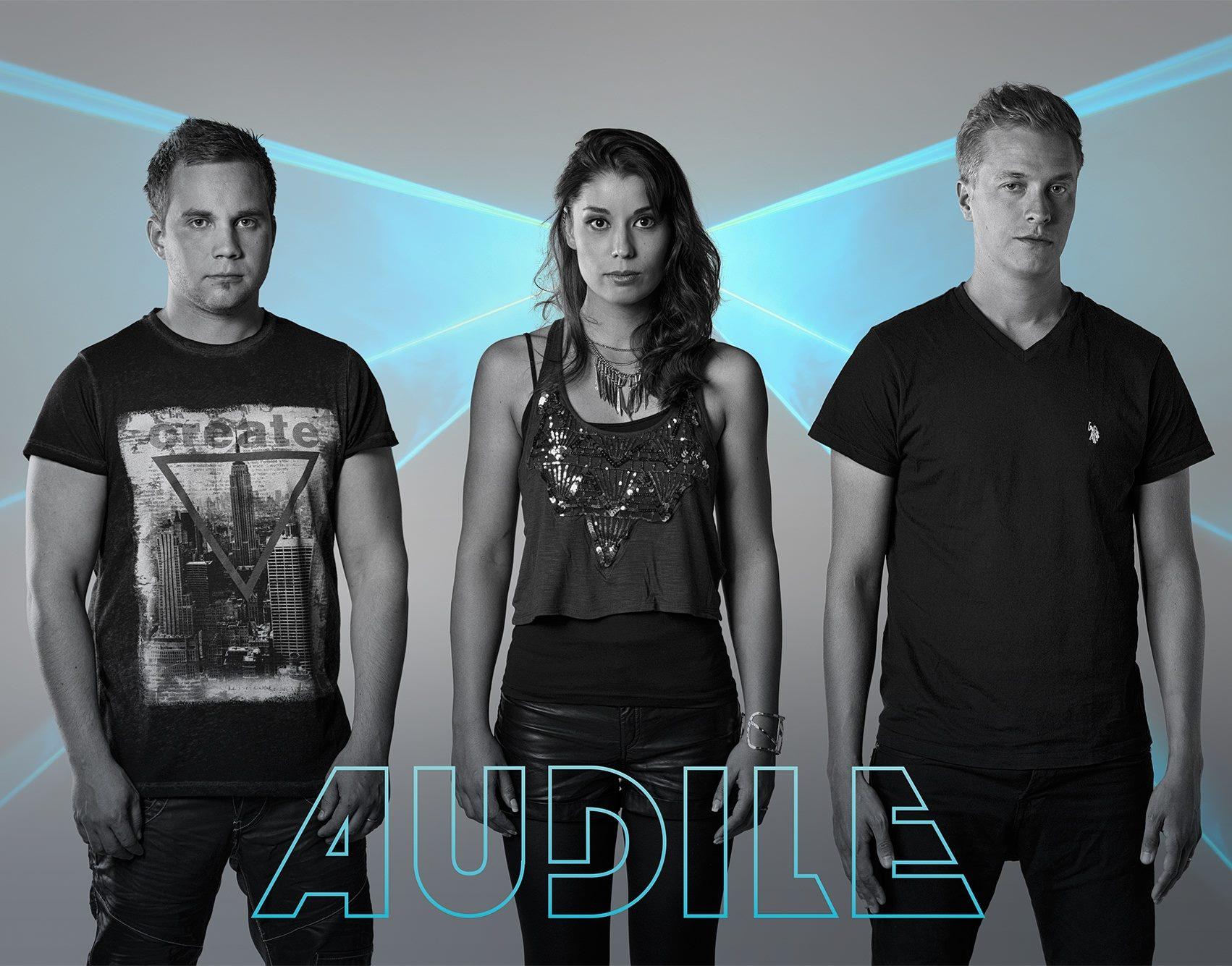 Audile