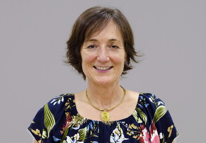 Claudia Kötzer