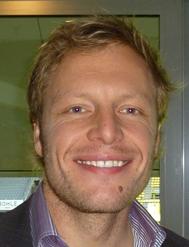 Jan Weckerle