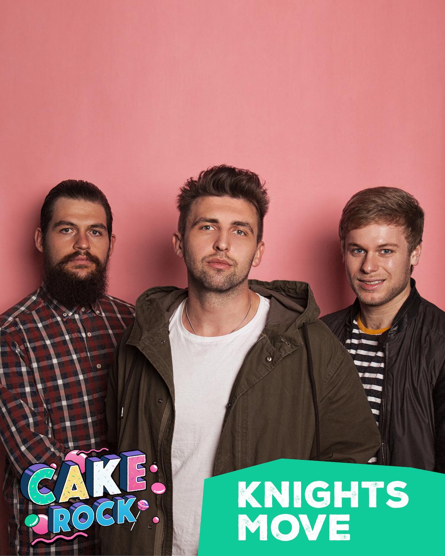 Knightsmove
