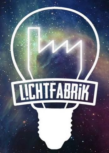 L!chtfabrik