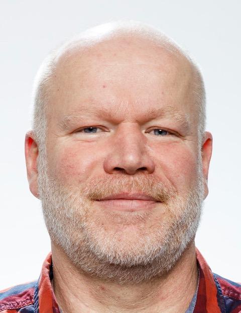 Martin Wurster