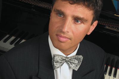 Pavlos Hatzopoulos