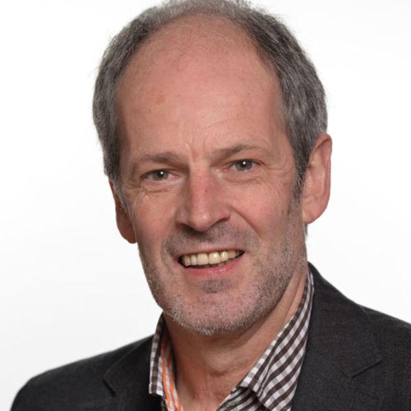 Pfr. Philipp Elhaus