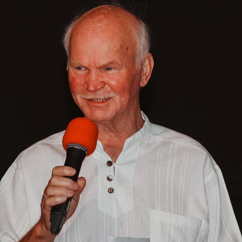 Waldmar Sardaczuk