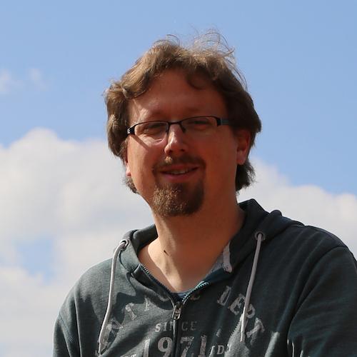 Samuel Wischmeyer