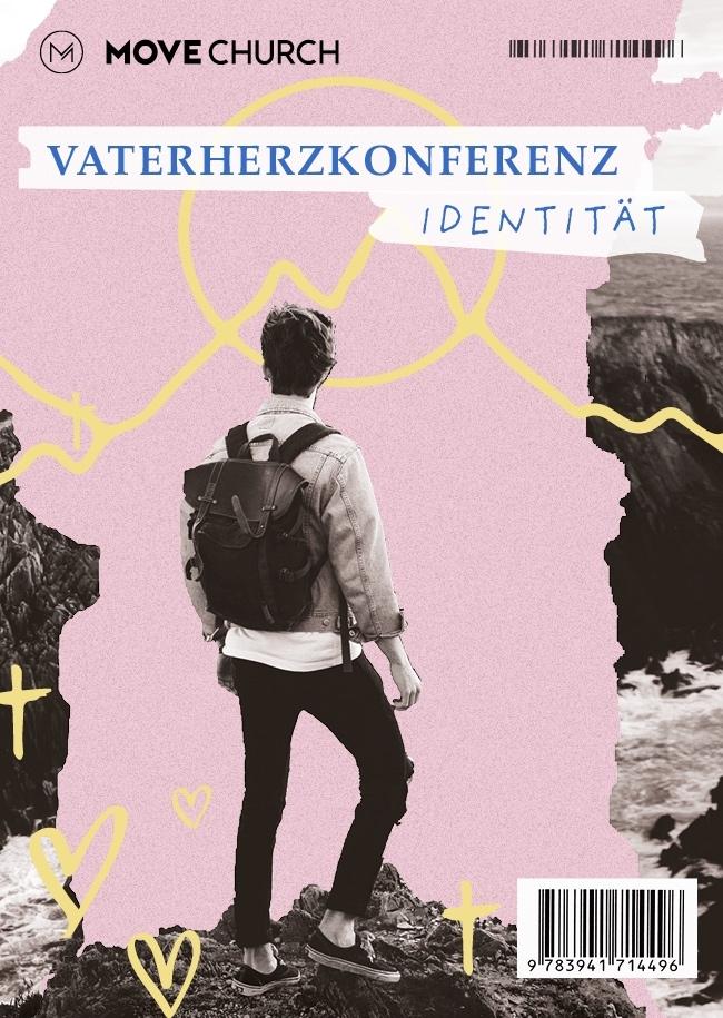 Vaterherz-Gottes-Konferenz Wiesbaden