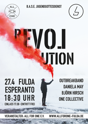 Single events fulda