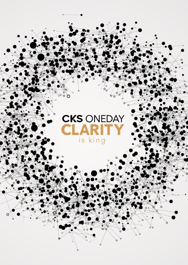 CKS ONEDAY