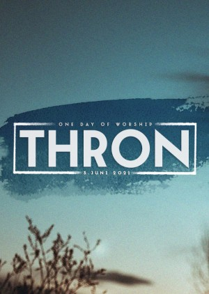 Thron 2021