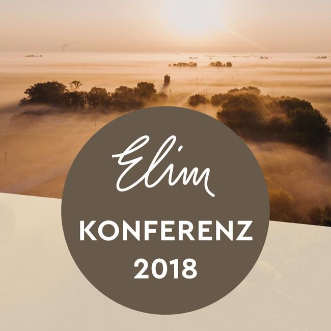 ELIM Konferenz