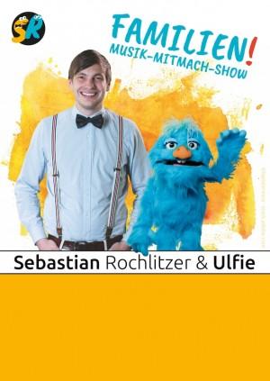 Sebastian Rochlitzer