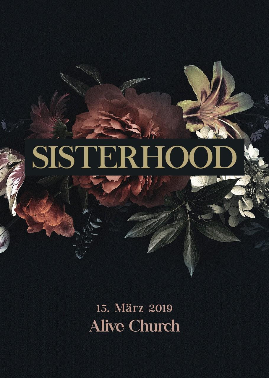Sisterhood Karlsruhe