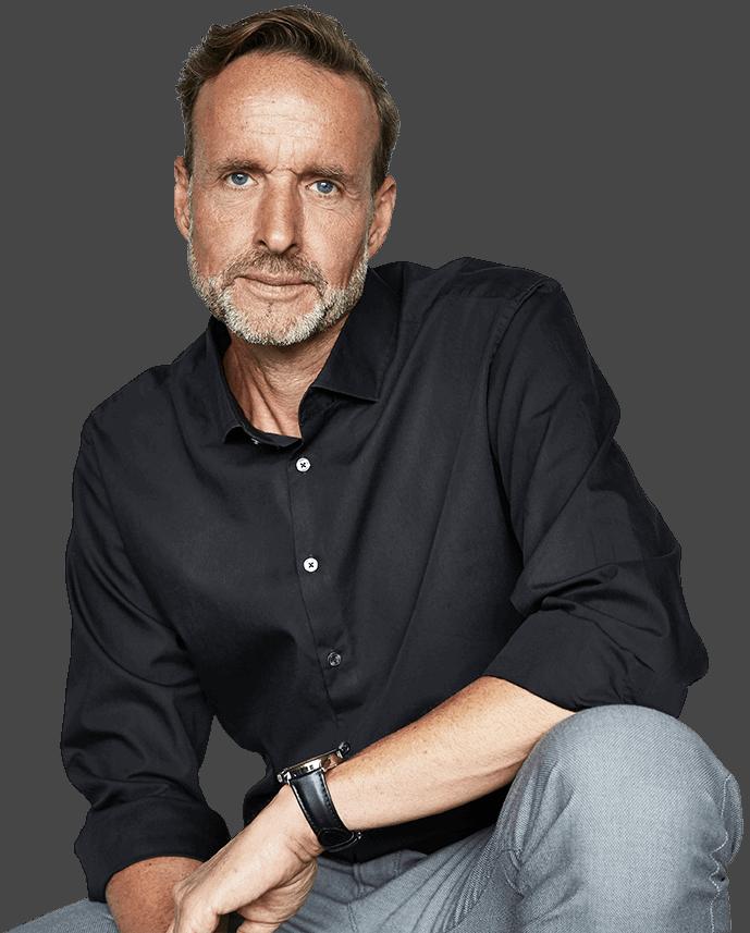 Männertag mit Dirk Schröder