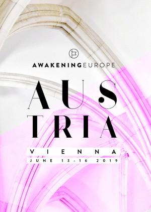 Awakening Europe Austria