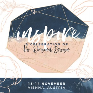 Inspire Women's Conference 2020