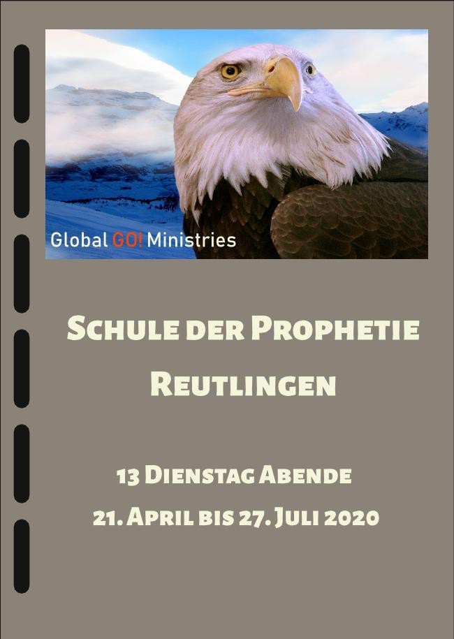Schule der Prophetie