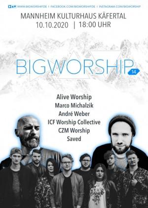 BIGWORSHIP14