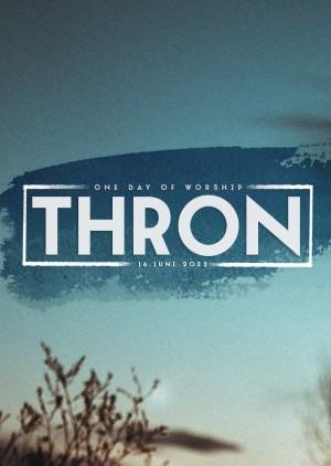 Thron 2022