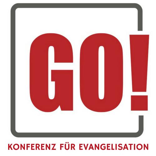 GO! Konferenz