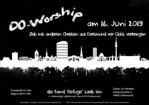 DO Worship