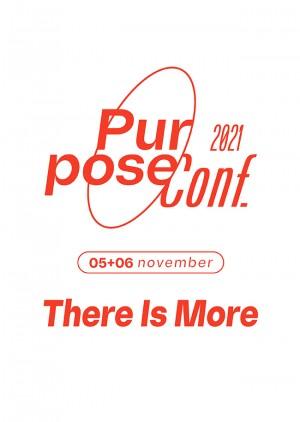 Purpose Conference 2021