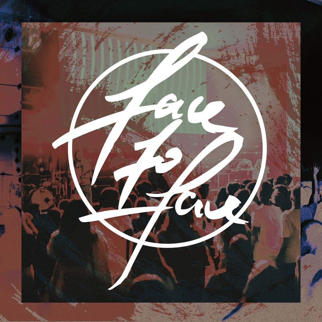 FACE TO FACE 2019
