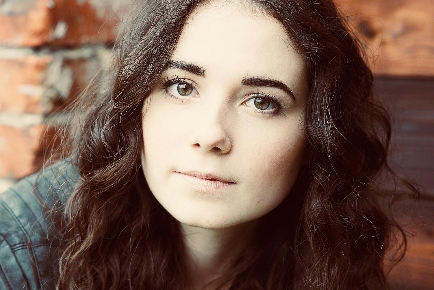 Adina Mitchell