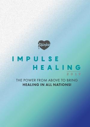 Impulse Healing