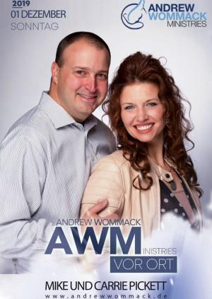 AWM-VOR-ORT-TREFFEN