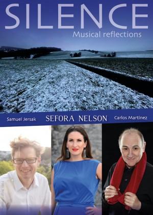 Silence - Musikalische Reflektion