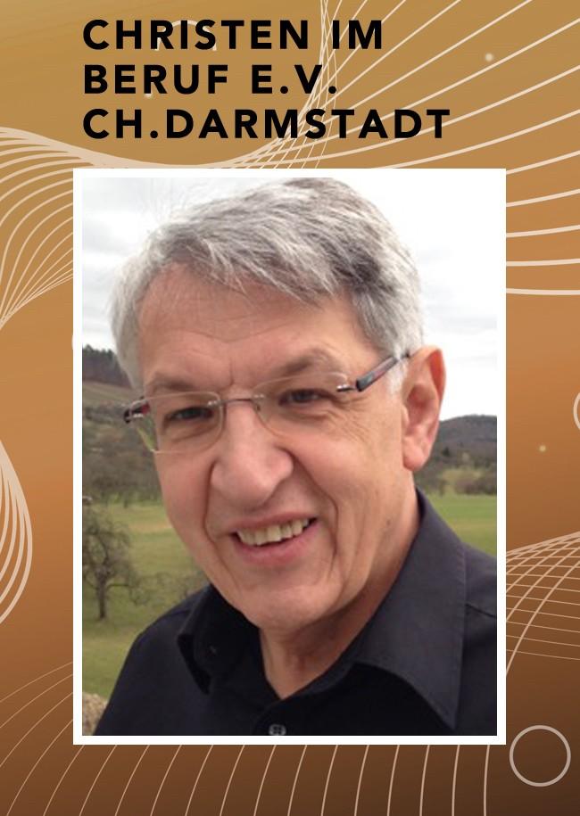 Christen im Beruf e.V. Ch.Darmstadt