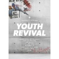 Holy Spirit Night - Youth Revival Stuttgart 28 09 2018 | cvents
