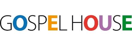 Gospel House -Sefora Nelson live