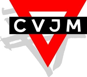 CVJM -Sefora Nelson live